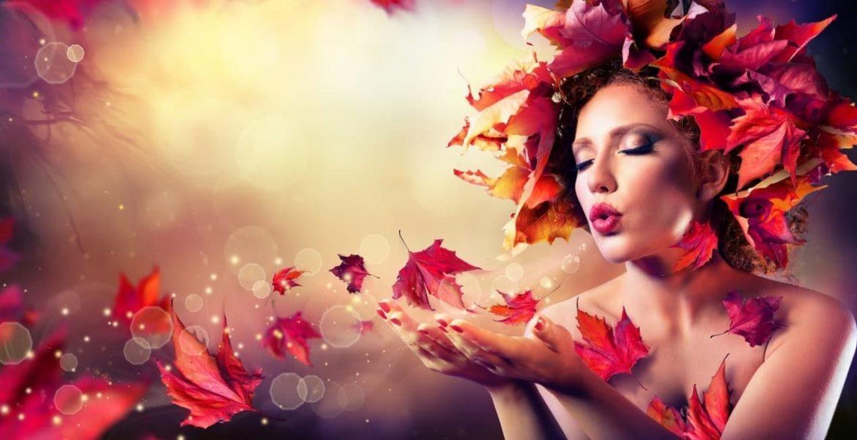 astrologia dia de la mujer