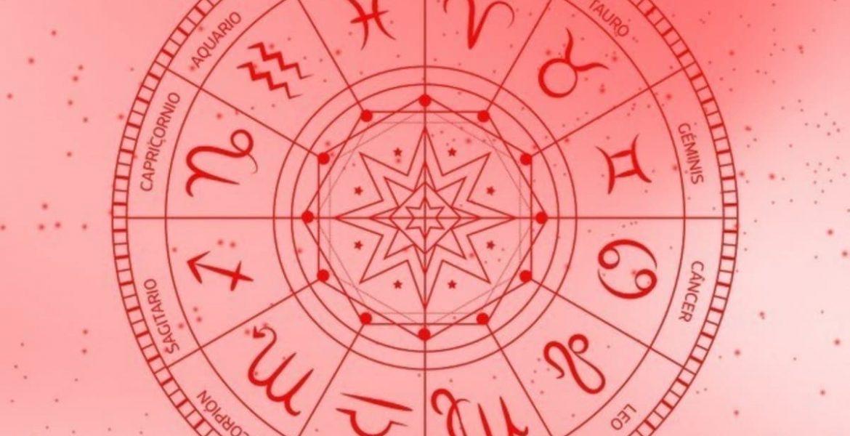 horoscopo del 15 al 21 de marzo