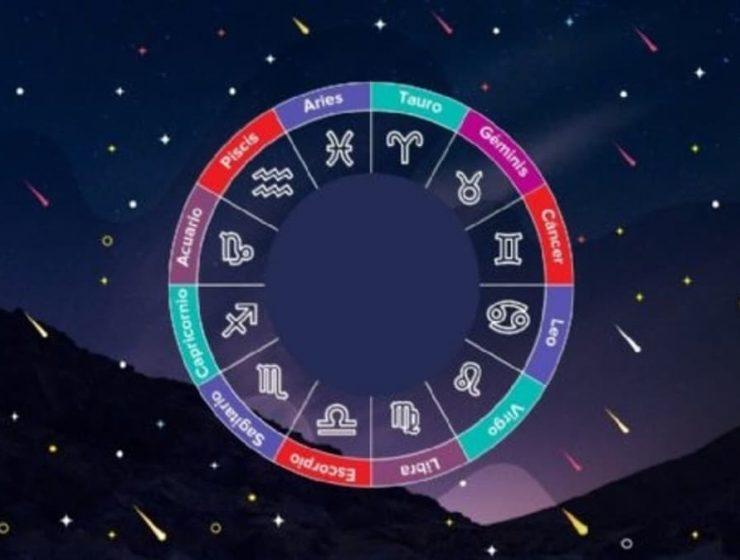 horoscopo 22 al 28 marzo 2021