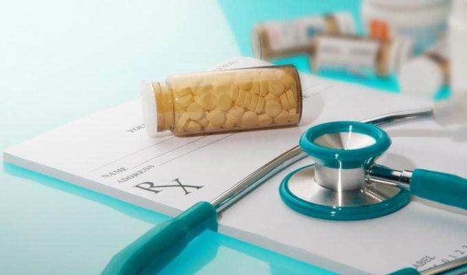 ansiolitocos e hipertension