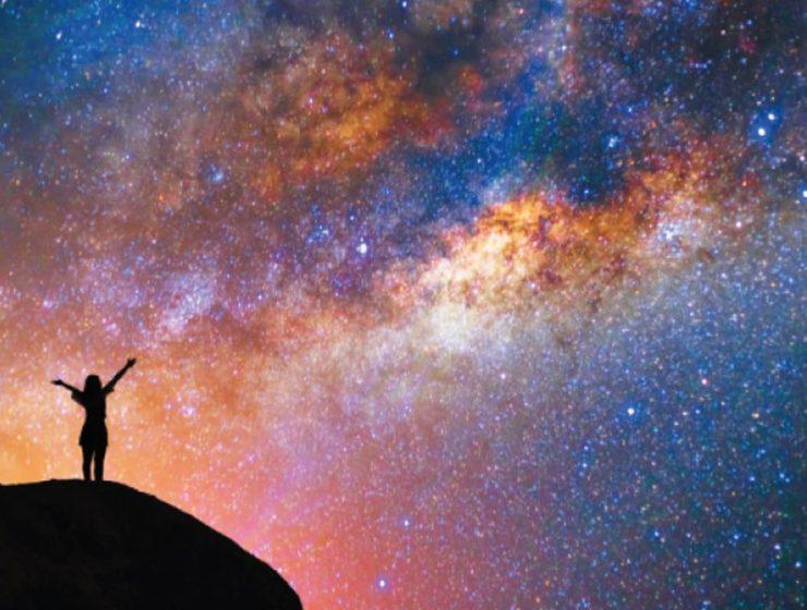 astrologia dia de la semana