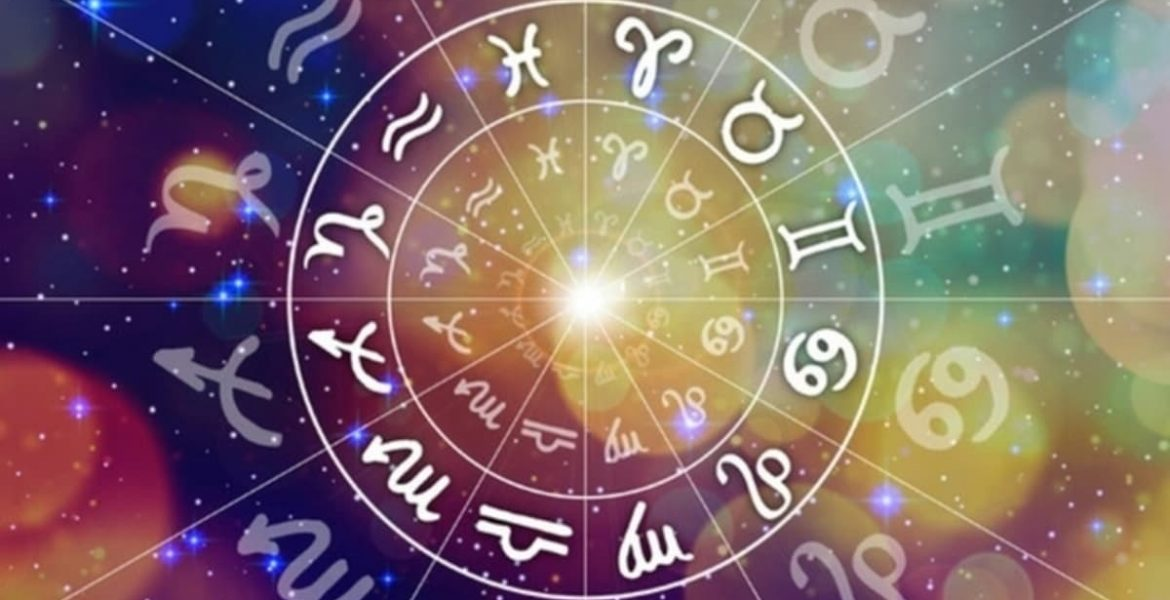 horoscopo del 5 al 11 de abril 2021