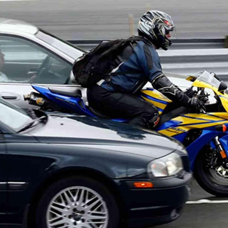 transferencia de auto