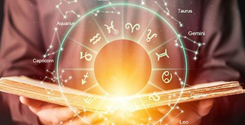horoscopo semana abril 2021