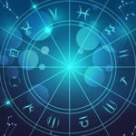 horoscopo semanal 19 al 25 abril 2021