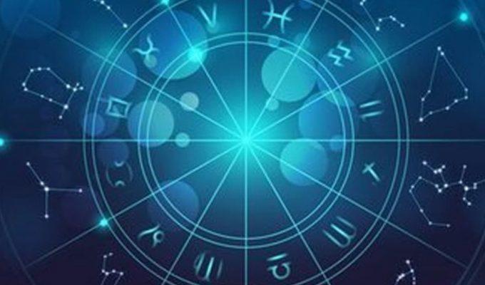 horoscopo semanal 19 al 25 abril 2021