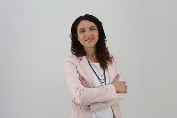 Florencia Casabella