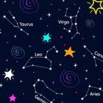 horoscopo semanal al 2 de mayo 2021