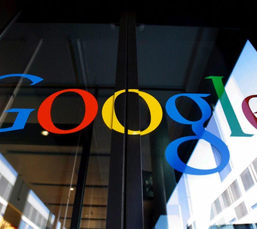google busca empleados en Argentina