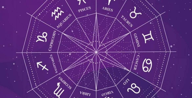 horoscopo 3 al 9 mayo 2021