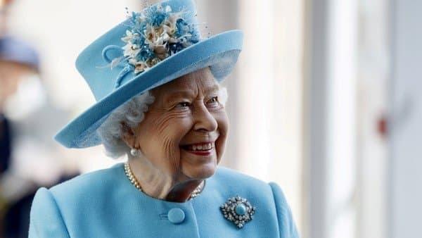 Reina Isabel signo tauro