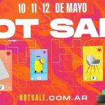 hot sale 2021 mayo