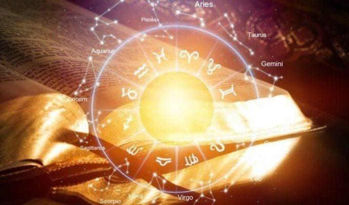 horoscopo 10 al 16 mayo 2021