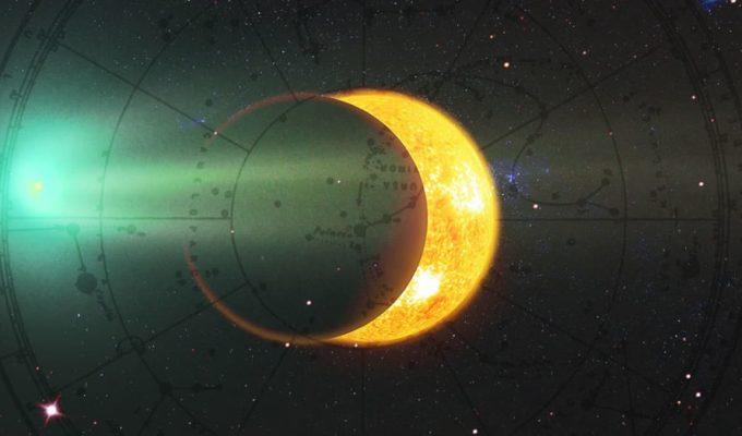 horoscopo 24 al 30 de mayo 2021