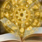horoscopo 31 mayo al 6 junio 2021