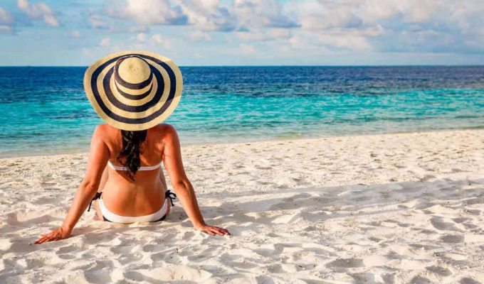 cuántos días de vacaciones corresponden