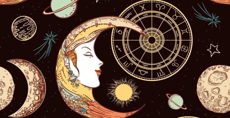 horoscopo del 7 al 13 de junio 2021
