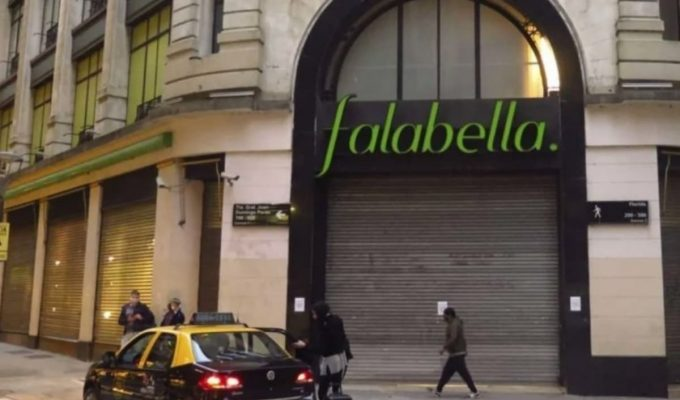 subasta falabella