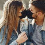 parejas pandemia redes
