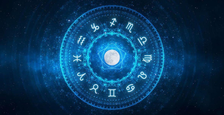 horoscopo semanal 14 al 20 junio 2021