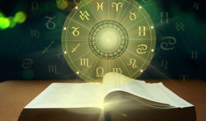 horoscopo del 21 al 27 de junio 2021