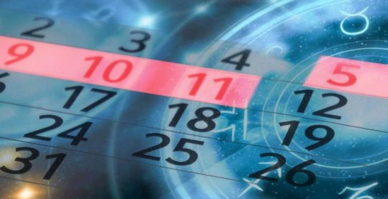 horoscopo 5 al 11 julio 2021