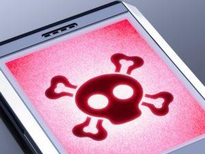 virus celular