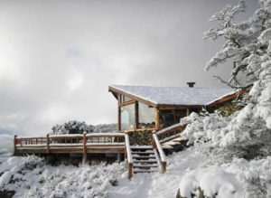 donde ir en Bariloche