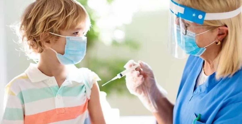 vacunas adolescentes
