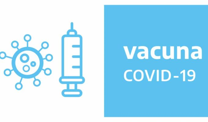 turnos vacuna covid