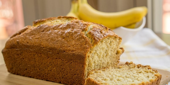 pasteles saludables