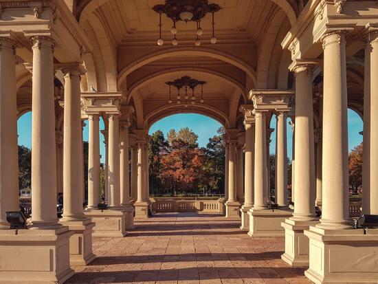 Paseos en Tigre: Museo de Arte