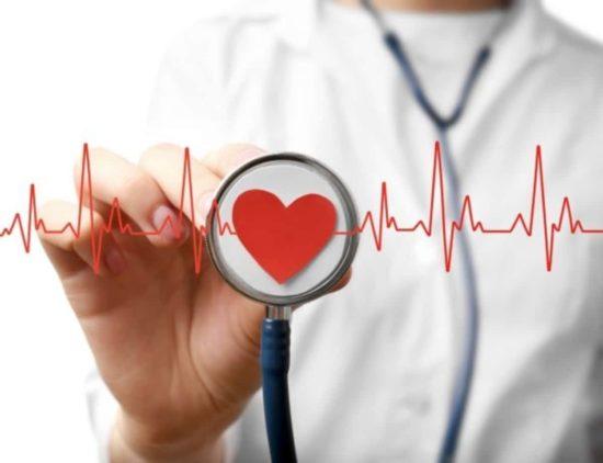 que es un stent coronario