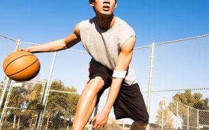 beneficio de la actividad física
