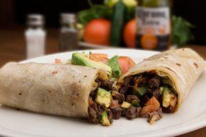 la gastronomía mexicana