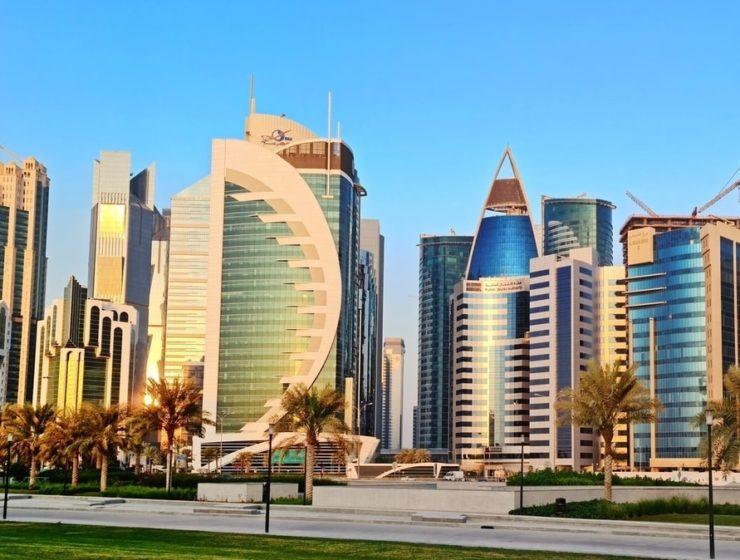 mundial en Qatar 2022