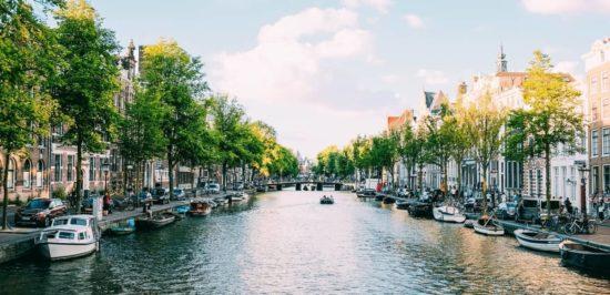 las 10 mejores ciudades para visitar