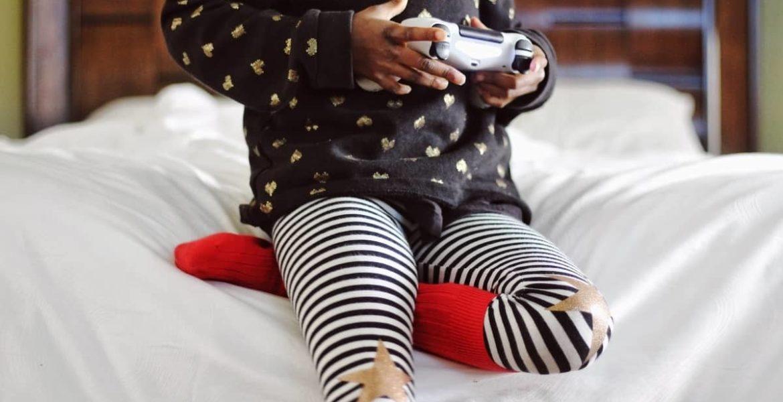 como evitar que tus hijos compren juegos sin tus autorizacion