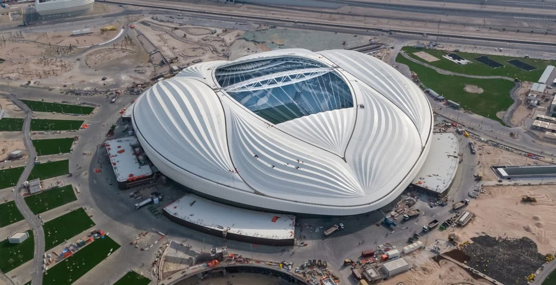 donde queda qatar