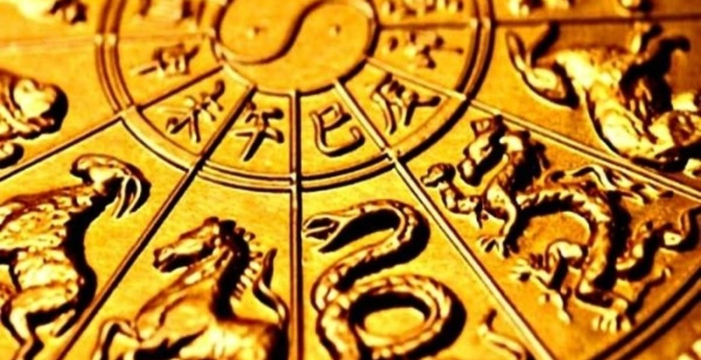 horoscopo chino 2022