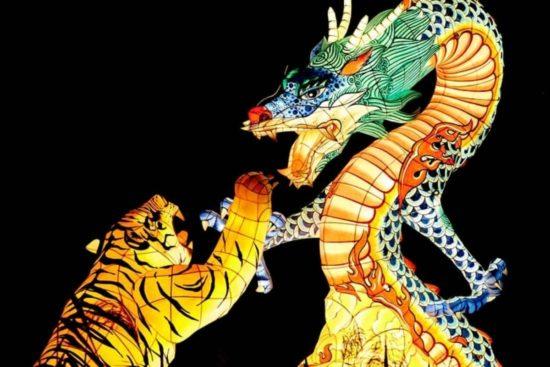 horoscopo chino tigre 2022