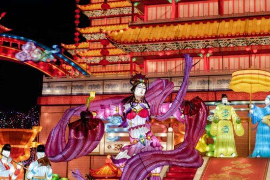predicciones horoscopo chino 2022