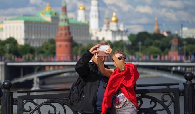 destinos turisticos desilucionantes
