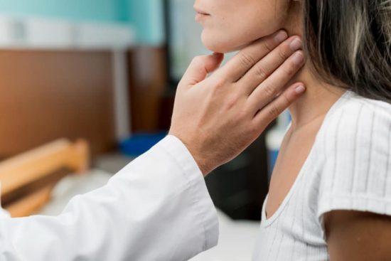 remedios caseros para la garganta irritada