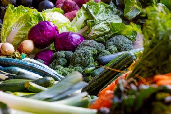 verduras prohibidas para diabeticos