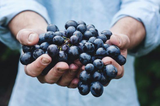 frutas y verduras que no deben comer los diabéticos
