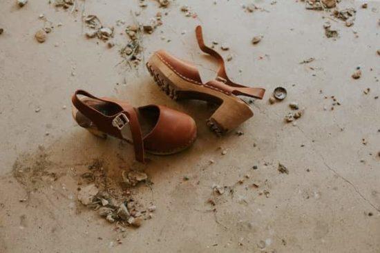 Sandalias Verano 2022: frescura y onda a tus pies