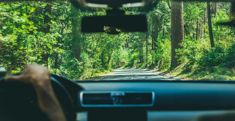 consejos para roadtrip