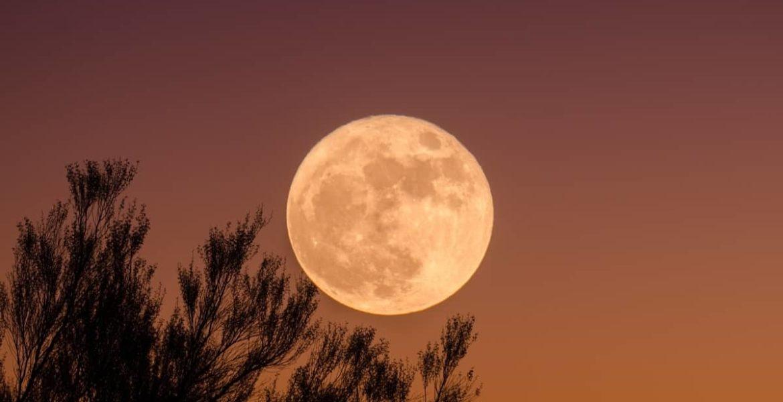 luna llena en piscis septiembre 2021