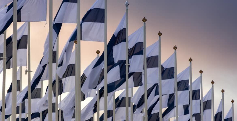 buscan trabajadores en finlandia